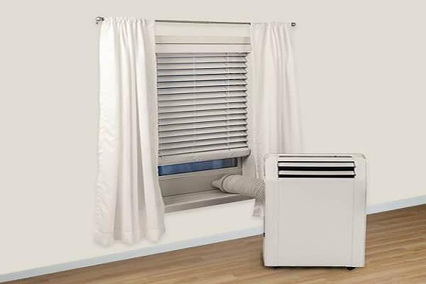 Koldfront Home Appliances