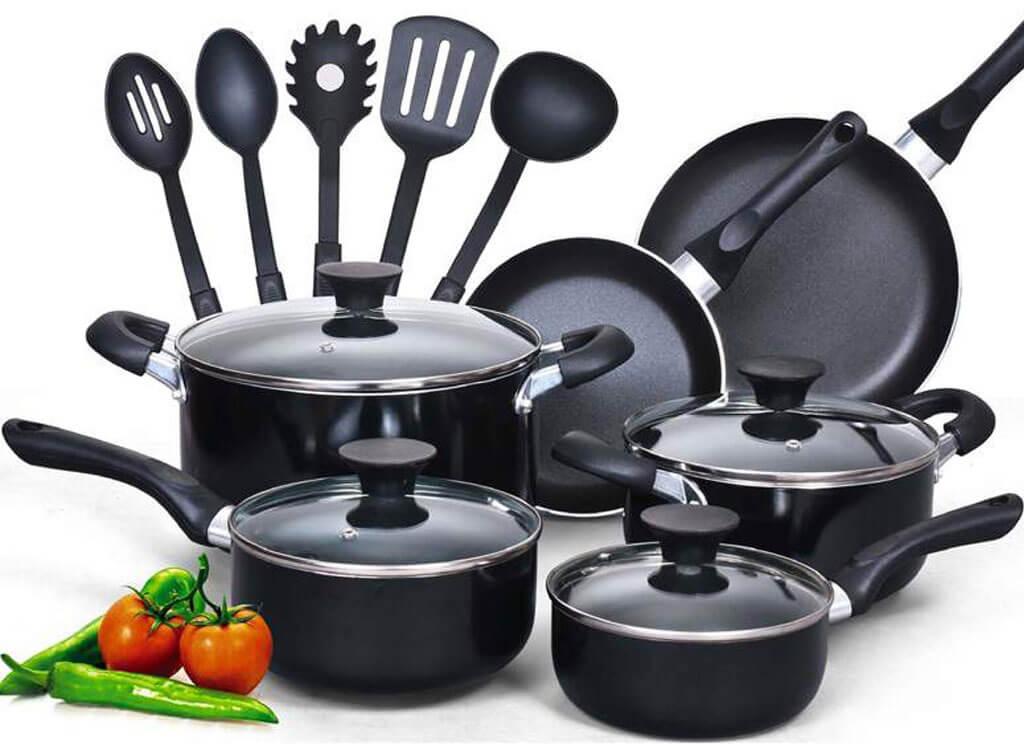 Kitchen & Home Appliances