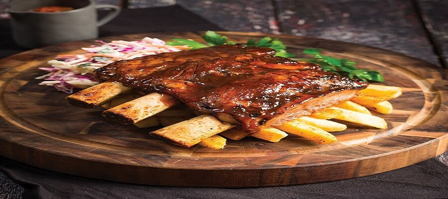 BBQ-Braised-Beef-Ribs