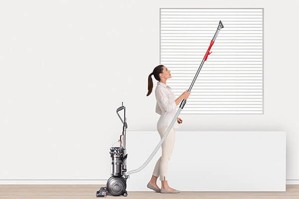 vaccum cleaner Home Appliance