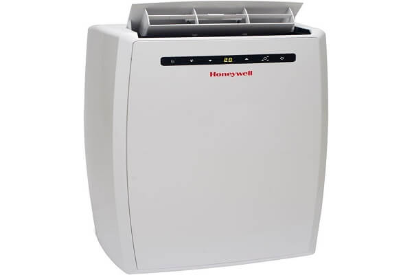 Air Conditioner Home Appliances