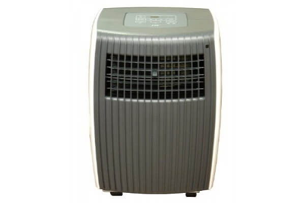 Home Appliances Air Conditioner