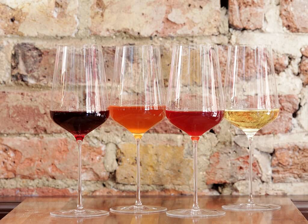 Best Wine Picks for holidays