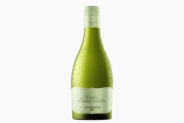 Wine Picks Torres Viña Esmeralda