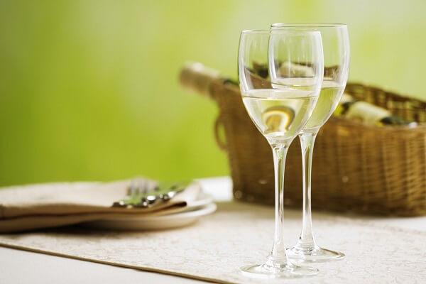 White Wine Picks