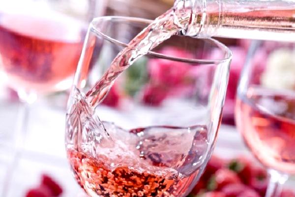 Roses Wine