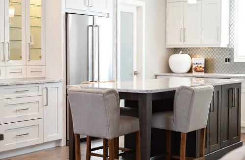 southern kitchen design